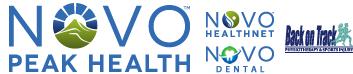 Novo Peak Health